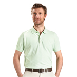 9751 Glenmuir Kinloch Shirt