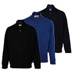 9952 ProQuip Merino Lined Sweater
